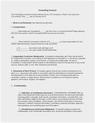 Sales Agent Contracts Impressive Sales Representative Agreement Template Free Lovely Fashion