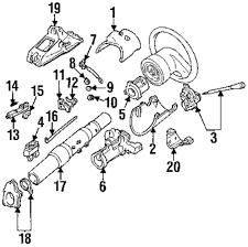 1981 honda cb650 wiring harness likewise honda eu3000is wiring diagram likewise vz800 wiring harness additionally sears