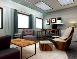 office supplies denver. Full Size Of Office: Office Furniture Denver Awesome Stylish Fice Decorating Ideas Supplies