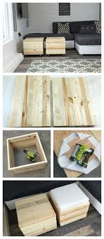 Diy Wood Projects 17 Best Images About Construction Projects On Pinterest Diy