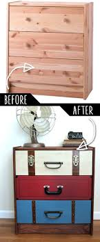 Best 25+ Decorating dressers ideas on Pinterest | Repainting bedroom  furniture, Bedroom dresser decorating and Bedroom dressers