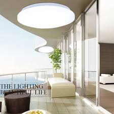 suspended office lighting. Suspended Ceiling Lights Office : W Led Round Recessed Panel Light Home Lighting