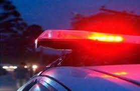 Resultado de imagem para garota baleada durante tentativa de assalto