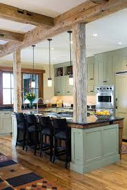 20 Rustic Kitchen Decor Ideas   Country Kitchens Design likewise Best 25  Rustic kitchen design ideas on Pinterest   Rustic kitchen also 20 Rustic Kitchen Decor Ideas   Country Kitchens Design likewise 30 Country Kitchens Blending Traditions and Modern Ideas  280 likewise  likewise Best 25  Rustic kitchens ideas on Pinterest   Rustic kitchen furthermore Top 25  best Small rustic kitchens ideas on Pinterest   Farm also 10 Rustic Kitchen Designs That Embody Country Life as well The Cottage   Rustic   Kitchen   Toronto   by Parkyn Design as well  likewise 100    Rustic Country Kitchen Cabi s     Farmhouse Kitchen. on design rustic kitchen