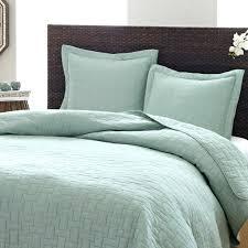 nicole miller bedding sets bed comforter home quilt improvement quoet set primary 19 jpg