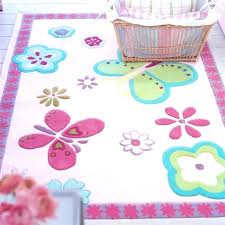 excellent area rugs for girls area rugs goldenbridges in girls area rugs ordinary living room outstanding impressive pink