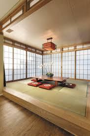 Die Japanischen Matten In Den Boden Einlassen House Plans In 2019