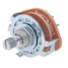 way rotary switch guitar wiring images pcs way guitar wiring diagram mechanical light switch 4 position rotary switch wiring