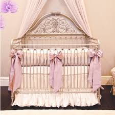 pink baby furniture. luxury girls crib bedding pink baby furniture b