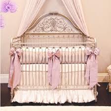 girl baby furniture. luxury girls crib bedding girl baby furniture