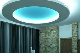 ceiling cove lighting cove lighting suspended ceiling cove lighting ceiling cove lighting