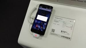 moto droid z. after purchasing the moto z droid, black box it came in did not hide fact that motorola mobility and brand was now part of lenovo. droid