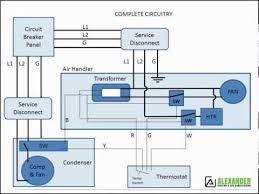wiring diagram for lennox thermostat wiring image lennox thermostat wiring diagram wiring diagram and hernes on wiring diagram for lennox thermostat