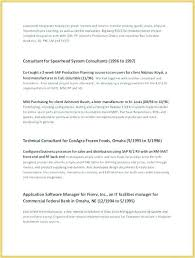 It Project Proposal Template Free Download Project Proposal Examples Free Pdgroup Co