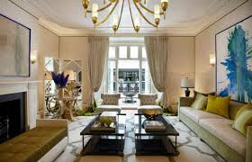 Small Picture Top 100 UK Famous Interior Designers Helen Green Design