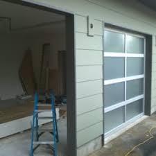 photo of pacific northwest garage doors federal way wa united states