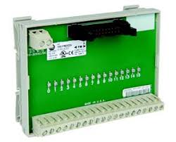 bulletin 1492 digital analog programmable controller wiring systems 1492 Aifm8 3 PDF 1492 Aifm8 3 Wiring Diagram #48