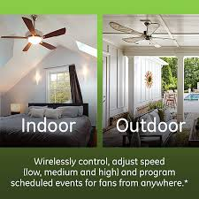 insteon ceiling fan and light controller awesome zigbee ceiling fan of 25 lovely insteon ceiling fan
