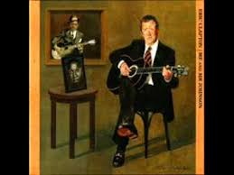 <b>Eric Clapton</b> and Mr Johnson <b>Me</b> and the Devil Blues - YouTube