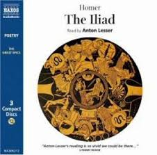 example about iliad essay topics sample essays for english 101 courses are often required on the works of homer this miscellaneous essay and over 87 000 other research documents
