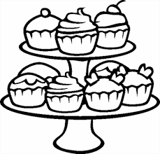 Small Picture Coloring Pages Kids Dragon And Happy Birthday Cake Coloring Page