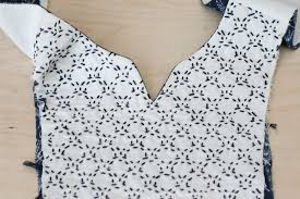 Sashiko Patterns Awesome Decoration