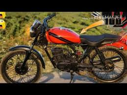 Check out full specifications, feature review, user review, comparisons, mileage, top speed, images, videos, available different colors and angles, pros and cons with 2017 bajaj ct 100 es, platina es spoke silently launched. Bajaj Ct 100 Modified 2018 Best Modification