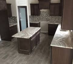 bloomfield hills mi granite countertop installation 248 760 6161