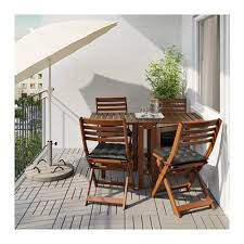 ikea outdoor furniture review. Delighful Review On Ikea Outdoor Furniture Review