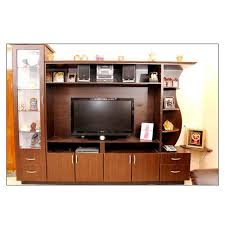 Image Tv Wall Units Decor Puzzle Tv Showcase Designs For Hall Home Ideas Complete Home