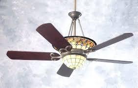 tiffany style ceiling fan light shades warehouse of fans chandelier