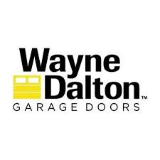 dalton garage doorsWayne Dalton Garage Doors  YouTube