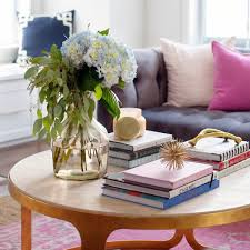 Your coffee table is the anchor of your living room, making a design statement and serving as a visual focal point. Houzz On Instagram Want To Master The Art Of Decorating Your Coffee Table Click The Link In Our Bio To Read Tips From A Designer Coffee Table Decor Table