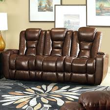 power recliner theater seats transformer power reclining sofa by lane couch transformer power reclining sofa by