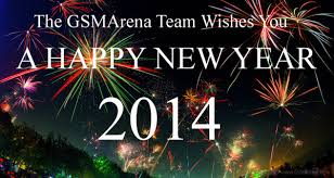 happy new year 2014. Interesting New We Have Been Working Round The Clock To Improve Browsing Experience For  All Our Users Moved CDN Servers Which Tangibly Reduces Page Load  Inside Happy New Year 2014