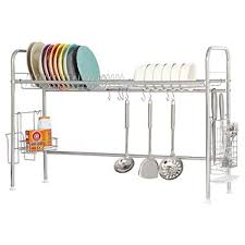 Amazon Drying Rack