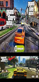 For xbox one, ps4, xbox 360 or ps3, just tap the relevant buttons. Fastest Car In Gta 5 Offline Fire Valentine All About Love