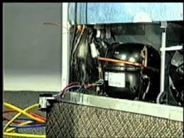 appliancejunk com how to replace a refrigerator compressor appliancejunk com how to replace a refrigerator compressor