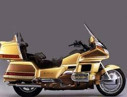 2005 honda goldwing wiring diagram wiring diagram for car engine 2004 goldwing wiring diagram together 2007 yamaha fz1 wiring diagram further wiring diagram also headlight