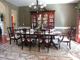 Dining Table Centerpieces Decor Formal Dining Room Table New Dining Room Table Decorating
