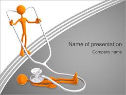 Medical Power Point Backgrounds Healthcare Powerpoint Templates Backgrounds Google Slides