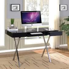 HO296 X-Design Computer Desk