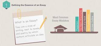 how to write an essay definition types topics essay service essay definition