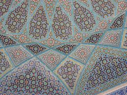 Image result for Islamic Motifs