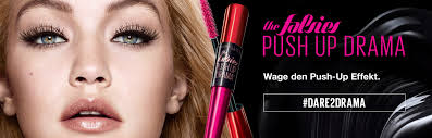 maybelline maybelline dream team maybelline my makeup minute pushup drama makeup looks at new york best