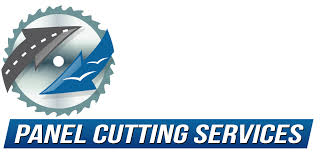 Tlt Quote Simple TLT Panel Cutting Panel Cutting Specialists