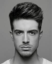 Tendencia Peinados Hombre 2018 Moda Peinados De Los Hombres