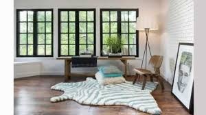 area rug s rugs loloi boho magnolia whole francesca collection x white flooring home brand furniture decorators plush for