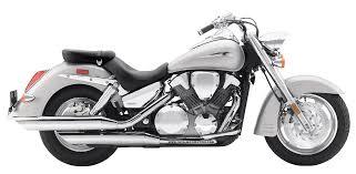 honda vtx 1300r cars bikes etc honda dolls honda vtx 1300r