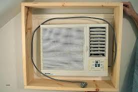 ac wall unit cover heating ac wall units heat and ac unit wall ac heat units ac wall unit
